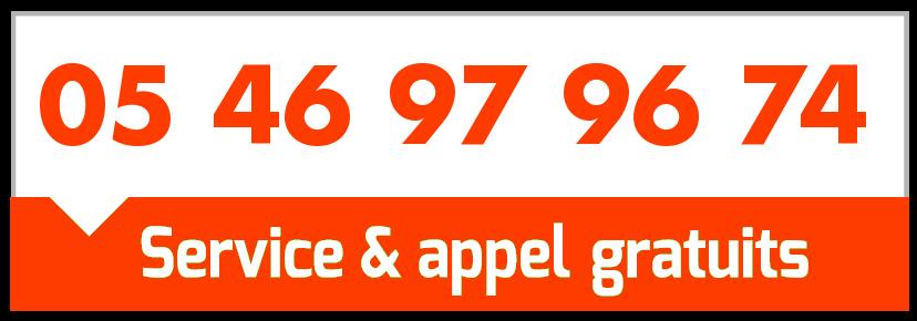 Appel gratuit Avocats Ile de Ré